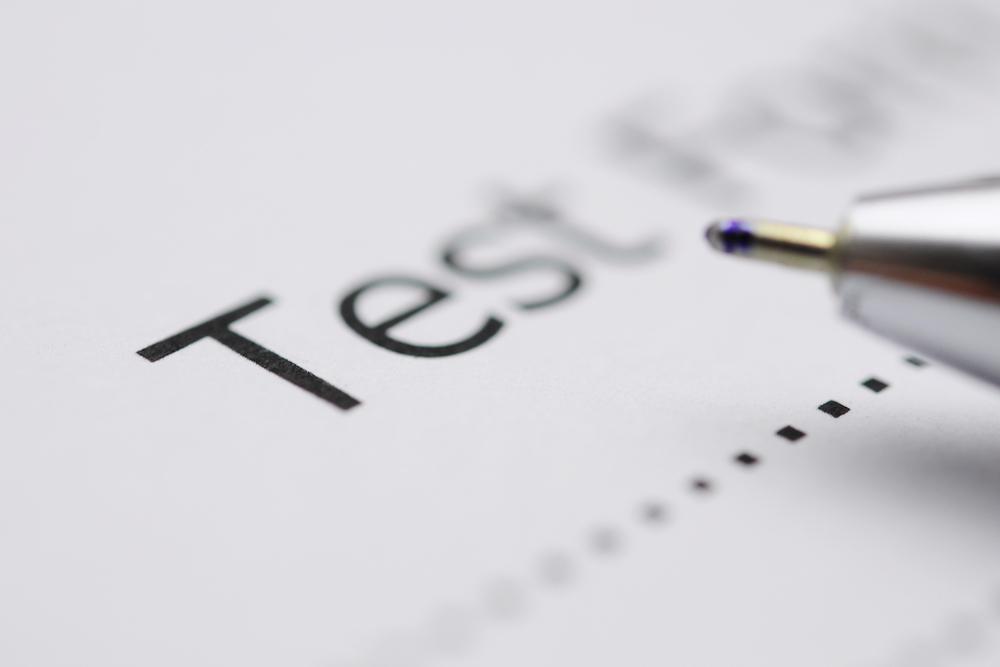 Test 04