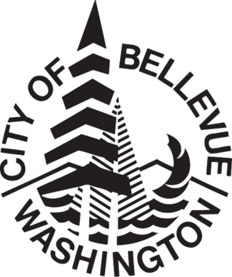 Bellevue seeks outreach, vulnerable population specialist.