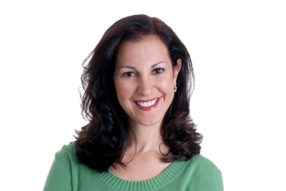 Lisa Montanaro will discuss increasing one's bottom line without stressing out physically or mentally.