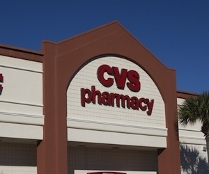 CVS partners with NBNA and NAHN