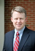 G Hamlin O'Kelley III named South Carolina Real Estate Commission