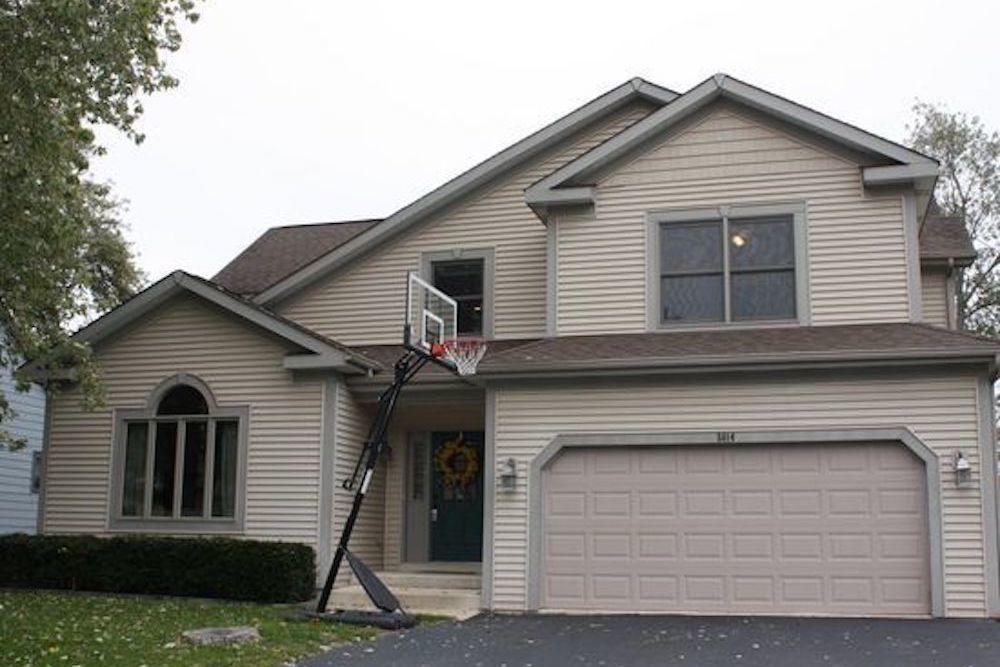 $0 59 per homeowner in Burbank, $7 34 in Rantoul  New