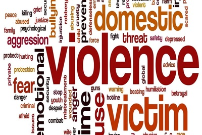 Medium domesticviolence