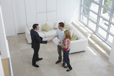 Choosing the right Realtor is one of the most important steps in buying or selling a home.