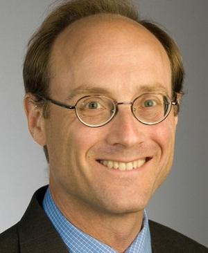 Paulengelmayer