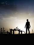 EEOC takes action against Nabor Industries and C&J Energy for alleged racial harassment