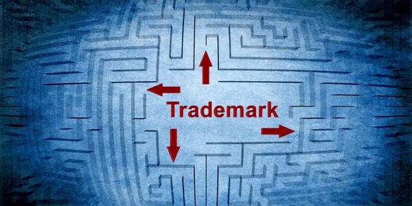 Large trademark 05