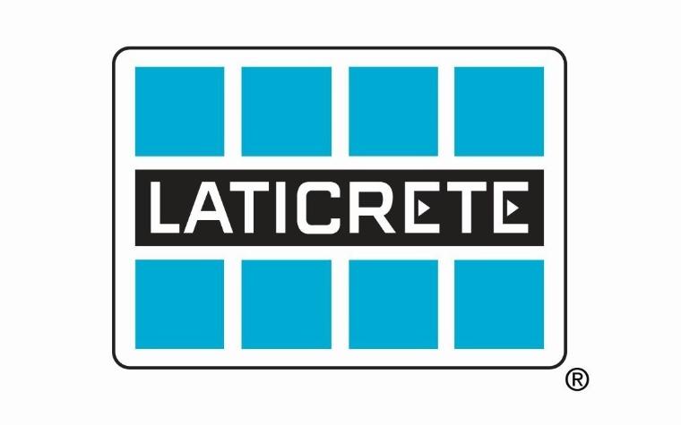 Laticrete showcases exclusive product at Big 5 Dubai