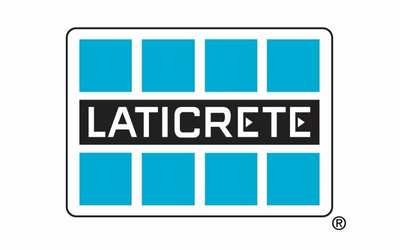 Laticrete showcases exclusive product at Big 5 Dubai
