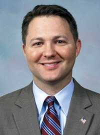 Pennsylvania Sen. Rob Teplitz introduced several bills on Monday geared toward economic development in the state.
