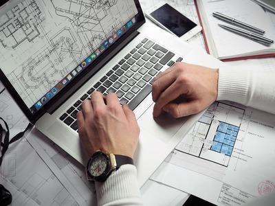 Medium blueprints