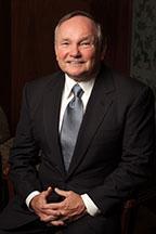 Robert Clifford