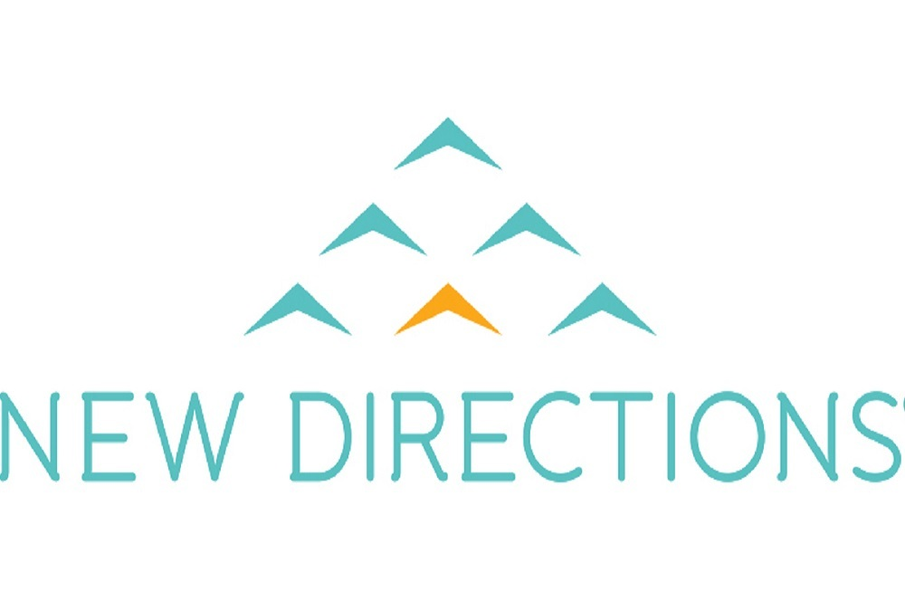 New Directions Behavioral Health has expanded its executive team.
