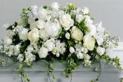 Medium funeral