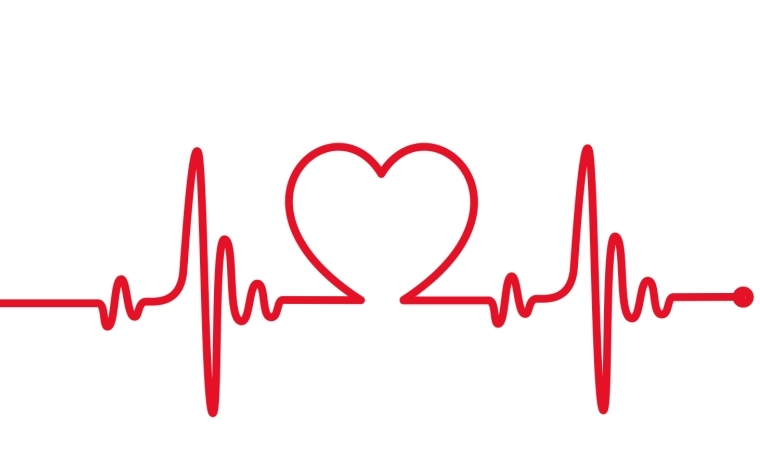 """The """"Find an Accredited Cardiovascular Center Near You"""" locator tool guarantees that patients are able to choose facilities that adhere to the industry's highest standards."""