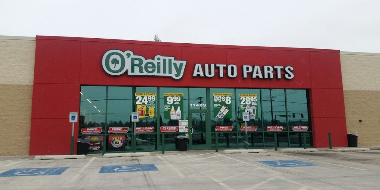 o reilly auto parts wants to move class action lawsuit to federal rh stlrecord com