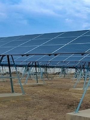 Renewable energy incentives available in Arizona | Arizona