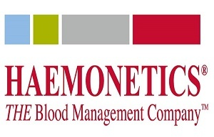 Haemonetics Corp. expands upstate operations.