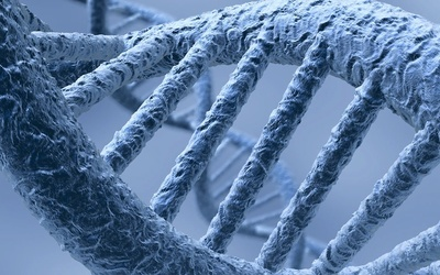 Genetak adopts new technology for genomic medical treatments.