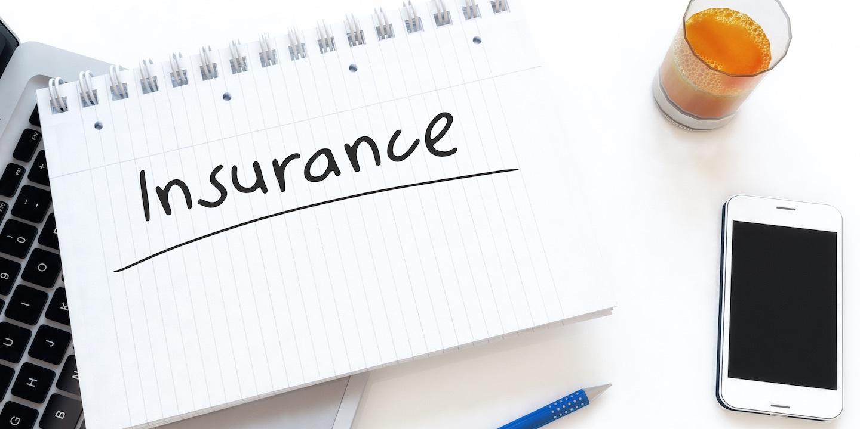 Insurance 04