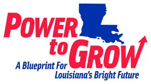 Entergy Louisiana awarded two commercial contracts.