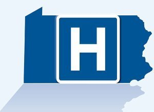 HAP works with CMS to address Obamacare-related hospital concerns.