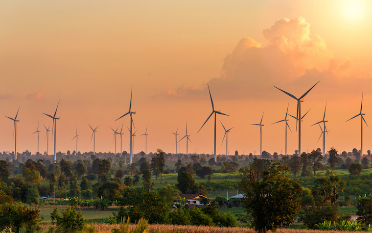 SunEdison Inc., the world's biggest renewable energy development company, signed a definitive agreement on June 12 to acquire 100 percent of Central America's leading renewable energy company, Globeleq Mesoamerica Energy.
