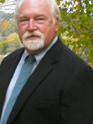 Bill Falwell