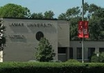 Lamar University's College of Education and Human Development offers 10 programs.