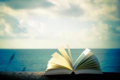 Medium summer reading