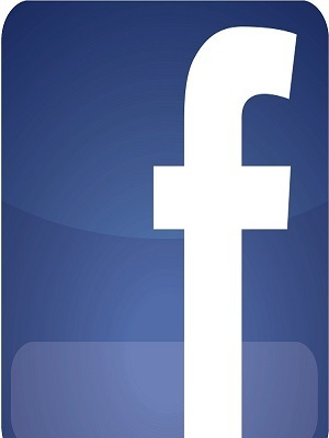 Large facebook 16