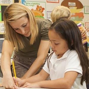 Medium teacherandstudent300