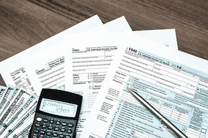 Madison County Real Estate Tax Cycle Committee has plans to meet in order to examine tax sale deed resolutions and other new business matters.