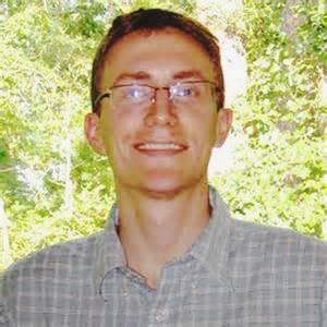Matt Gorzalski