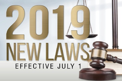 Medium new laws buttonjuly1