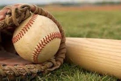 Medium baseball