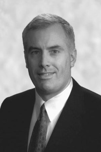 Judge Gerald J. Pappert