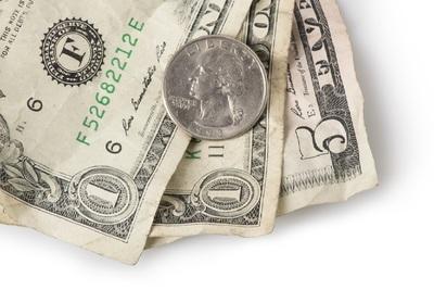 Medium wage