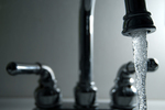 Water conservation is becoming a bigger issue with a growing population.