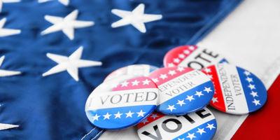 Medium elections 1280