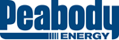 Peabody calls for plan for low-carbon economy