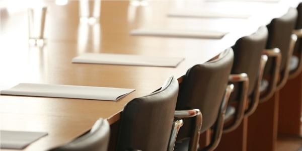 Large school board