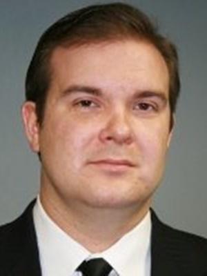 Logan Churchwell, Public Interest Legal Foundation