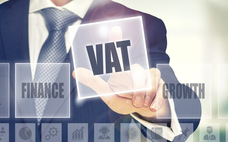 Execs prepare for VAT in Gulf nations; Deloitte breaks down potential industry outcomes