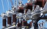 Masami Nakagawa is working on expanding that capacity of geothermal resource development.