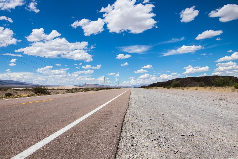 The South Mountain Freeway project, which was approved by Maricopa residents in 1985 and in 2004, is part of a regional transportation plan.