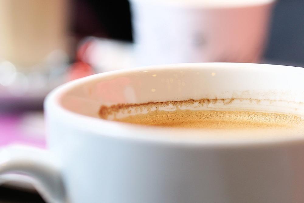 Coffee(1000)