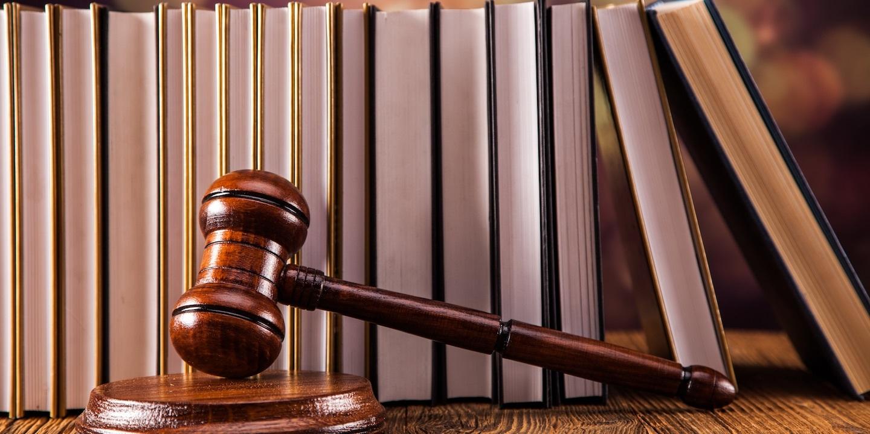 General court 09