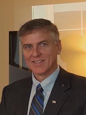 Jim Marter