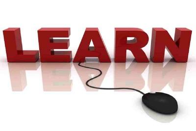 Medium learn